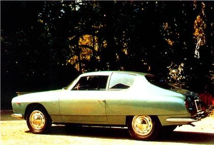 http://www.carstyling.ru/Static/SIMG/420_0_I_MC_jpg_W/resources/studio/large/1963_Zagato_Lancia_Flavia_Sport_02.jpg?53147E8AF1A333D1D30D3E76E9A28089