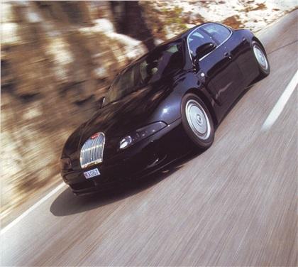 Bugatti  Sketches on 2000 Bugatti Eb112 Production 02 Jpg 2fd643caa6cbdef7c32065310e7abccc