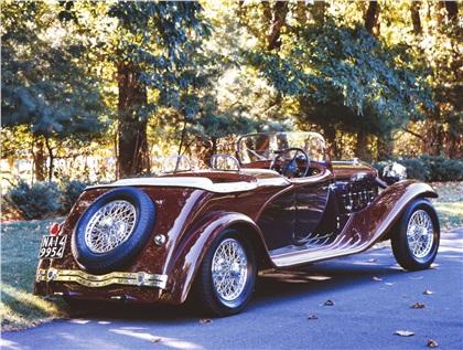 http://www.carstyling.ru/Static/SIMG/420_0_I_MC_jpg_W/resources/studios/1933-Castagna-Lancia-Dilambda-Viotti-Phaeton-02.jpg?0D26BC3B1C88496A28BDA14B84186897