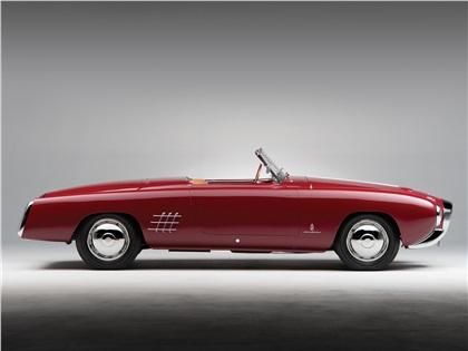http://www.carstyling.ru/Static/SIMG/420_0_I_MC_jpg_W/resources/studios/1953-Pinin-Farina-Lancia-Aurelia-PF200-C-Spider-02.jpg?67163ACD62CB5AAB0970B0A98761DA01