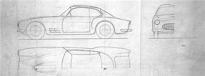1956_Zagato_Ferrari_250_GT_Berlina_Technical-Drawing.jpg?89C0521F04D6E03FEFA8F8A5CE961CC3