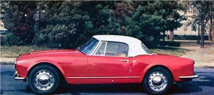 http://www.carstyling.ru/Static/SIMG/420_0_I_MC_jpg_W/resources/studios/1957_Pininfarina_Lancia_Aurelia_GT-2500_Convertible-Hardtop_04.jpg?D729CA16C42BFFA5F609695FA49A6F7C
