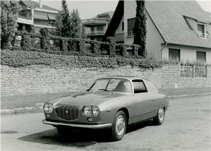 http://www.carstyling.ru/Static/SIMG/420_0_I_MC_jpg_W/resources/studios/1963-Zagato-Lancia-Flavia-Sport-01.jpg?8950FCD9DE3B9794B9F6E6772902F778