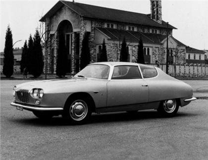http://www.carstyling.ru/Static/SIMG/420_0_I_MC_jpg_W/resources/studios/1963_Zagato_Lancia_Flavia_Sport_04.jpg?6D5EF5A945262AAE67B8326F8DAF4B72