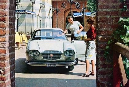 http://www.carstyling.ru/Static/SIMG/420_0_I_MC_jpg_W/resources/studios/1963_Zagato_Lancia_Flavia_Sport_06.jpg?000884CDF60099BC965B29250C658000