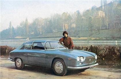 http://www.carstyling.ru/Static/SIMG/420_0_I_MC_jpg_W/resources/studios/1963_Zagato_Lancia_Flavia_Sport_07.jpg?DA7BF0C8312A694E027278C075F5AC9A