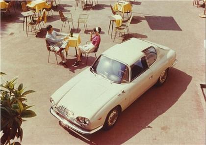 http://www.carstyling.ru/Static/SIMG/420_0_I_MC_jpg_W/resources/studios/1963_Zagato_Lancia_Flavia_Sport_12.jpg?470E46009F5CA35A1B331FCFF9859340