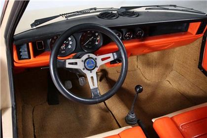 1973-Pininfarina-Autobianchi-A112-Giovanni-23.jpg?FA69525777BC7AF17F24A83AAFB7B726