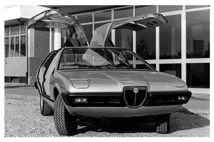http://www.carstyling.ru/Static/SIMG/420_0_I_MC_jpg_W/resources/studios/1974_Michelotti%20_Lancia_Beta_Mizar_04.jpg?890100F36D1BDE7CBD5E241B32813C40