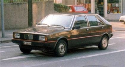1981 Felber Roberta