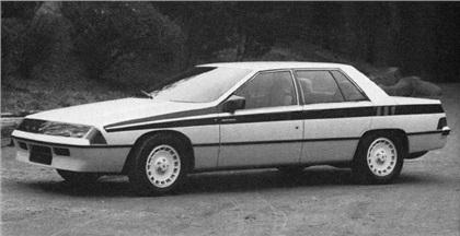 1980 ford granada altair ghia. Black Bedroom Furniture Sets. Home Design Ideas