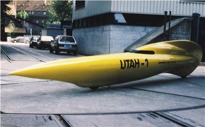 1989 Colani Utah 1