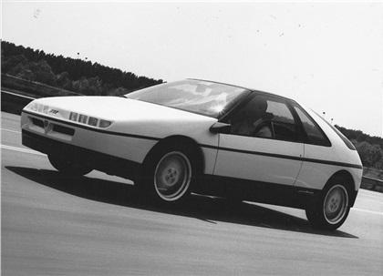 http://www.carstyling.ru/Static/SIMG/420_0_I_MC_jpg_W/resources/studios/1988-Pininfarina-Lancia-HIT-01.jpg?0D9868405892B8F7136995DA7B0C9B54