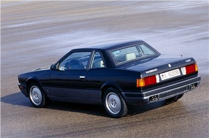 http://www.carstyling.ru/Static/SIMG/420_0_I_MC_jpg_W/resources/studios/1988-Zagato-Maserati-Karif-04.jpg?20891FF5D334876574714182C109B47E