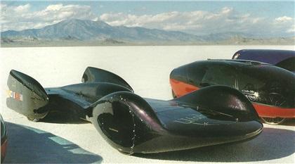 1989 Colani Utah 10