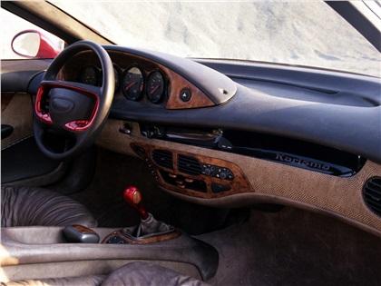 1994_Bertone_Porsche_Karisma_Interior_01_1.jpg ...