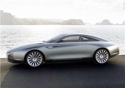 2016 Cardi Concept 442