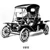 Ford Model T for Sale - Antique / Vintage / Pre-war Ford Model T