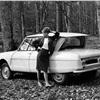 http://www.carstyling.ru/Static/TIMG/100_100_A_MC_jpg_W/resources/classic/1961-Citroen-Ami-6-04.jpg?12A9DEBB1C4ED4E996090F038BA03728