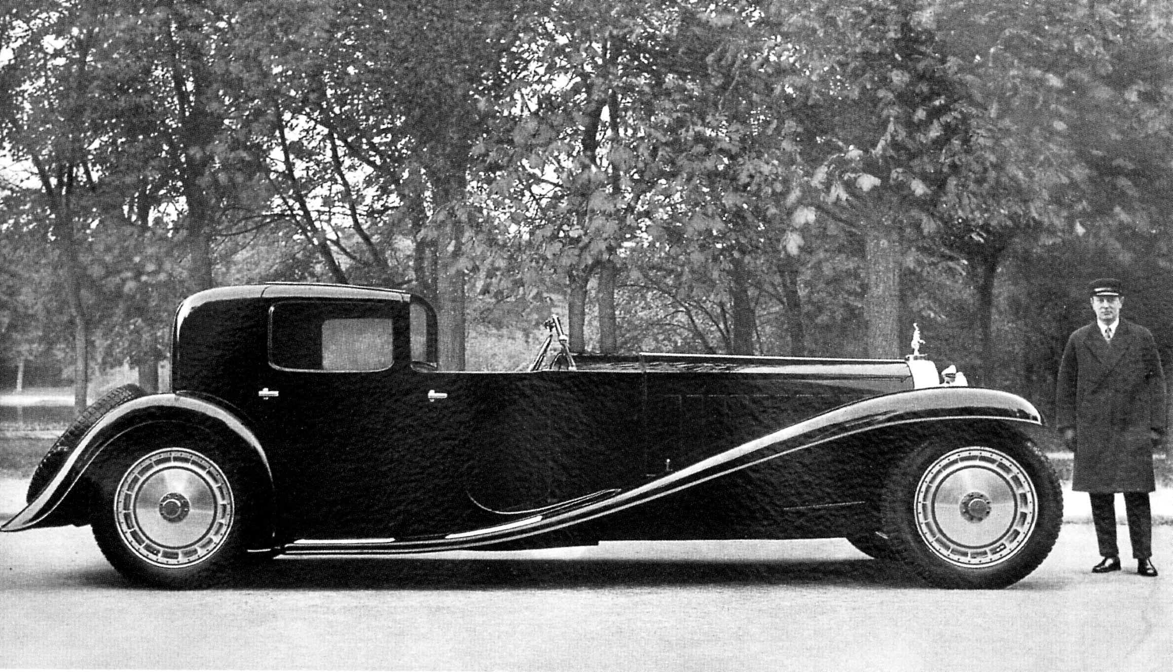 1927 Bugatti Type 41 Royale - Milestones on bugatti type 53, bugatti type 40, bugatti type 50, bugatti type 16, bugatti type 4, bugatti type 11, bugatti type 15, bugatti type 78, bugatti type 46, bugatti veyron, bugatti type 101, bugatti 16c galibier, bugatti type 37, bugatti z type, bugatti type 3, bugatti type 1, bugatti motorcycle, bugatti type 10, bugatti type 5, bugatti type 35,