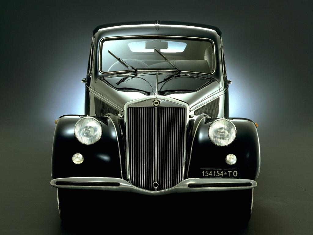 https://www.carstyling.ru/resources/classic/1937-49_Lancia_Aprilia_03.jpg