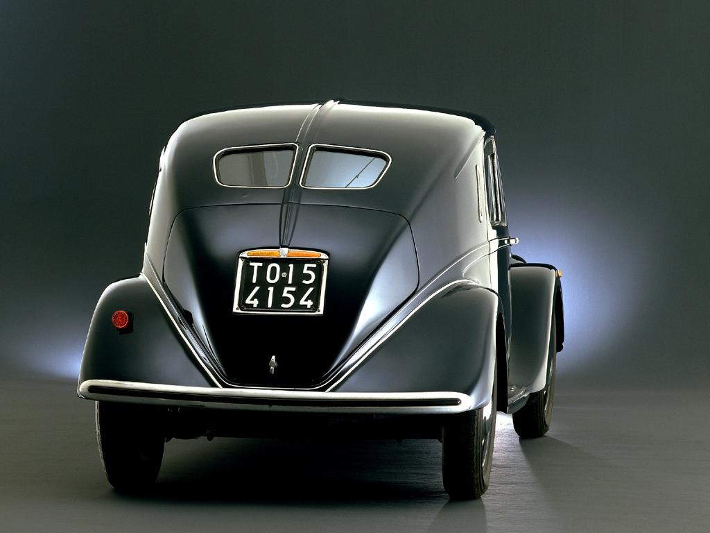 http://www.carstyling.ru/resources/classic/1937-49_Lancia_Aprilia_04.jpg
