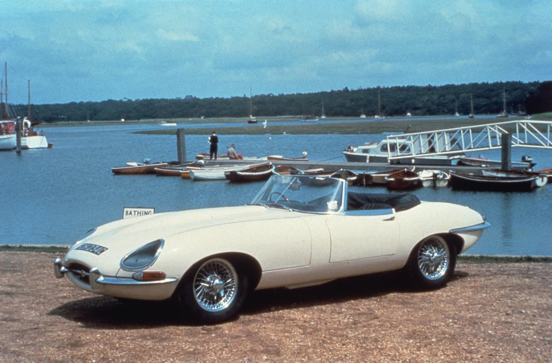 jaguar e type related images start 50 weili automotive network. Black Bedroom Furniture Sets. Home Design Ideas