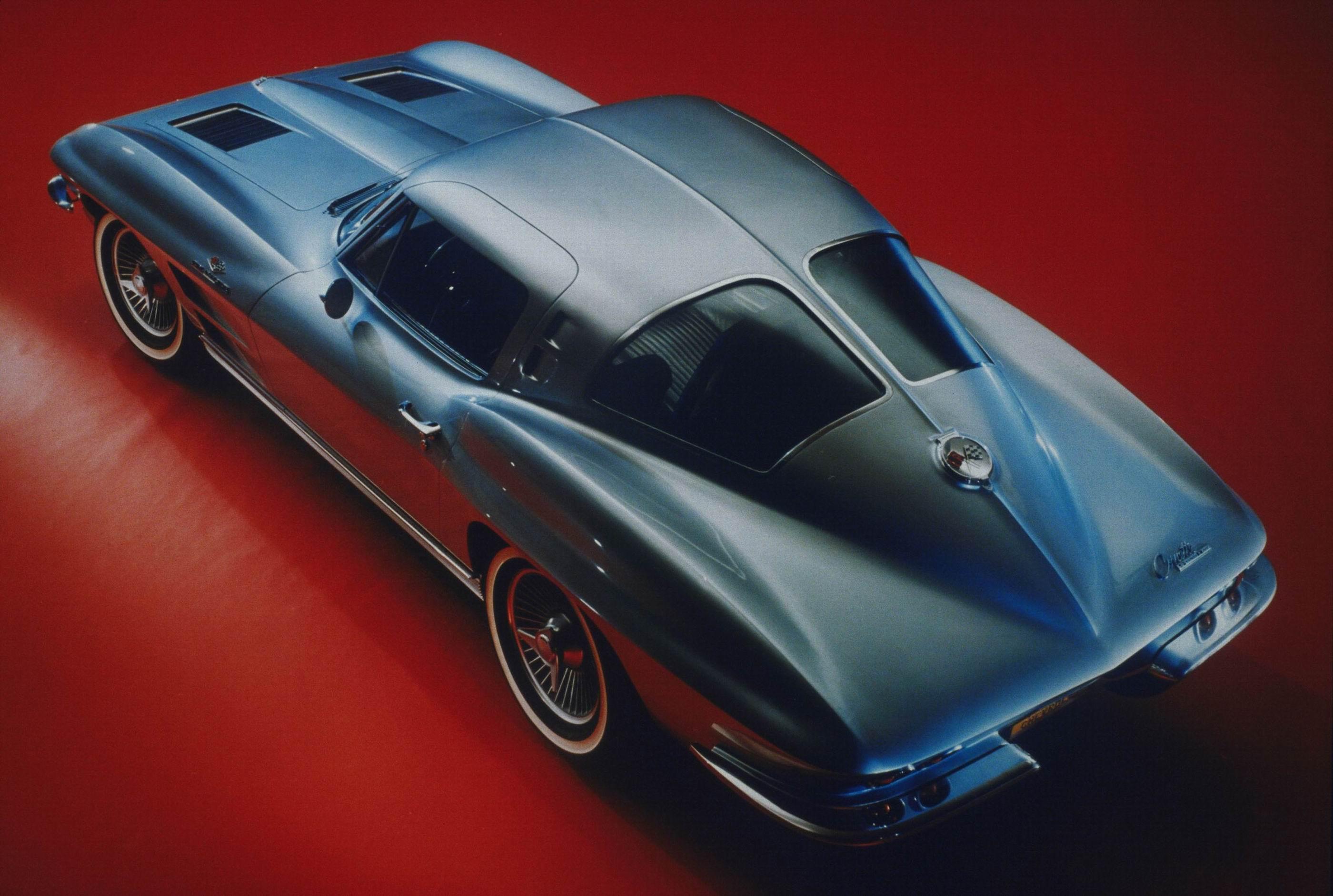 69 corvette stingray wiring diagram images picasa web albums dan 2001 volvo 66