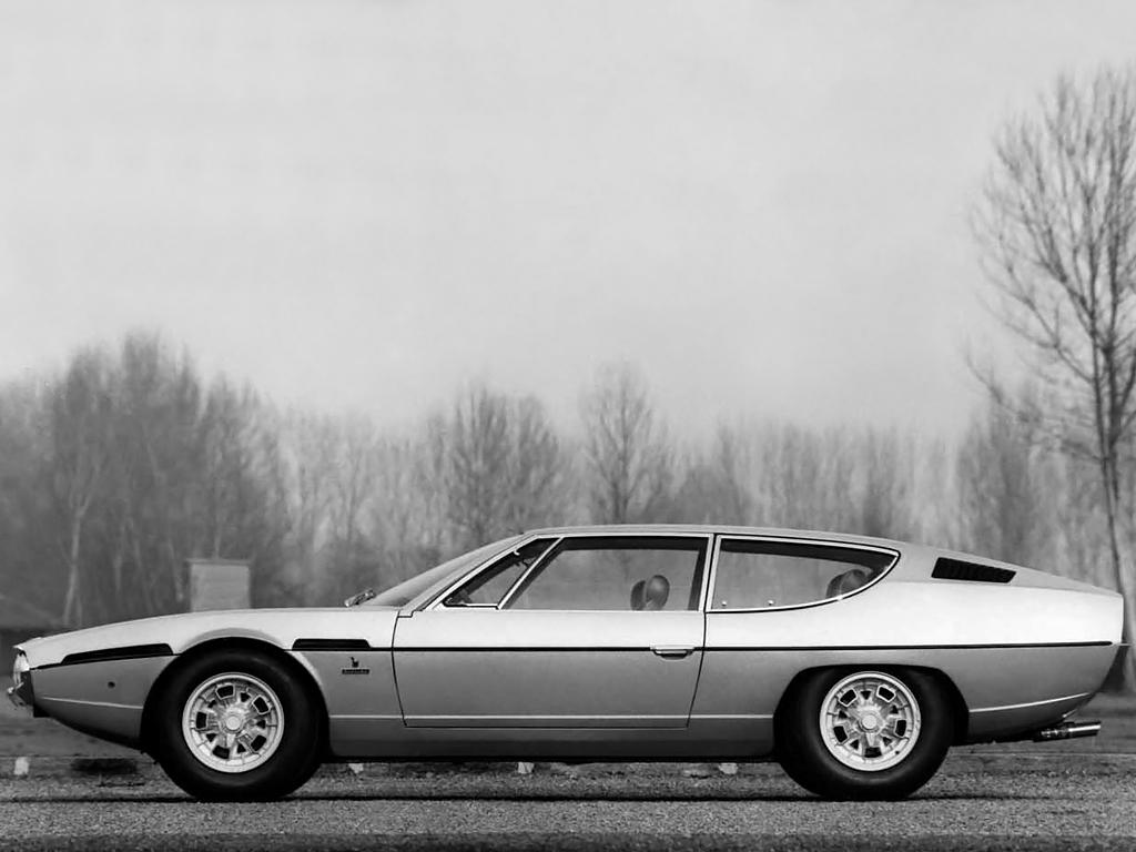 http://www.carstyling.ru/resources/classic/1968_Bertone_Lamborghini_Espada_03.jpg