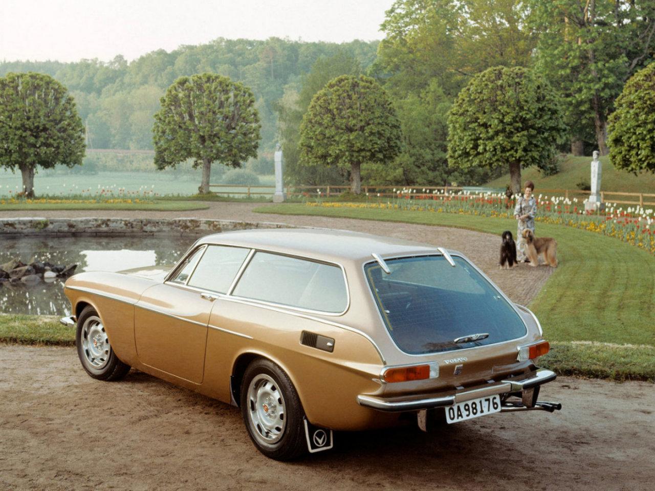 1972_1973_Volvo_1800_ES_04.jpg