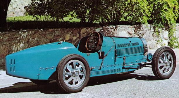 1926 bugatti type 35 milestones. Black Bedroom Furniture Sets. Home Design Ideas