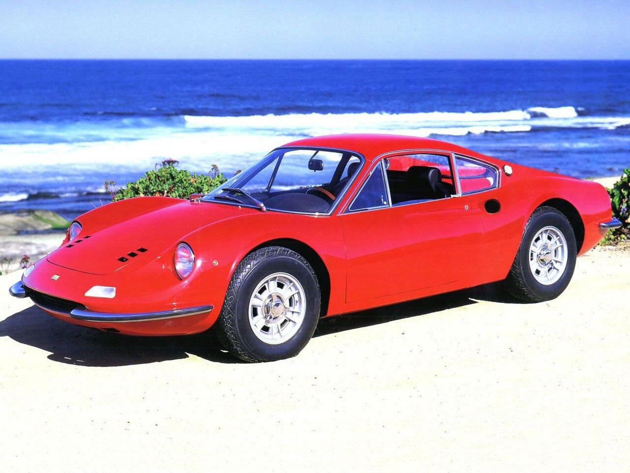 1967 Ferrari Dino 206/246 GT (Pininfarina) - Milestones on porsche macan, porsche replica cars, porsche women, porsche cabrio, porsche race girl, porsche art, porsche panamera, porsche gtp, porsche front, porsche cayenne, porsche gt4, porsche cayman, porsche calendar girls, porsche hd, porsche hatchback, porsche boxster, porsche future models, porsche electric car, porsche gt,