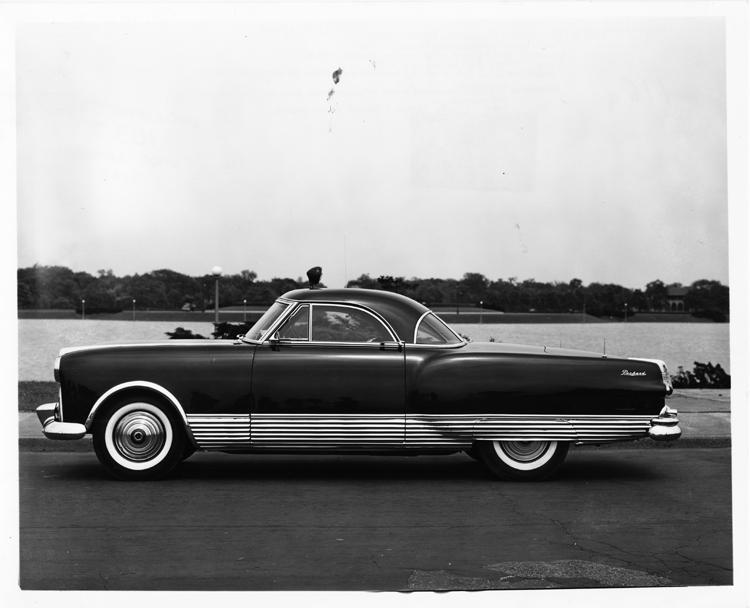 1952_Packard_Special_Speedster_02.jpg