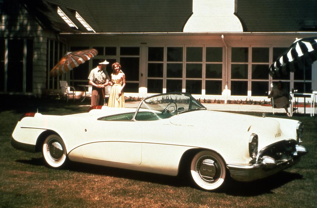 1953_Buick_Wildcat_Convertible_Show_Car_05.jpg