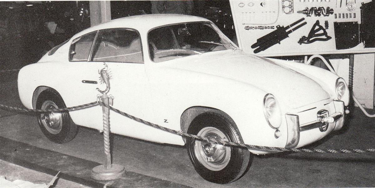 1956_Zagato_Abarth_750_GT_Coupe_Ser-1.jpg