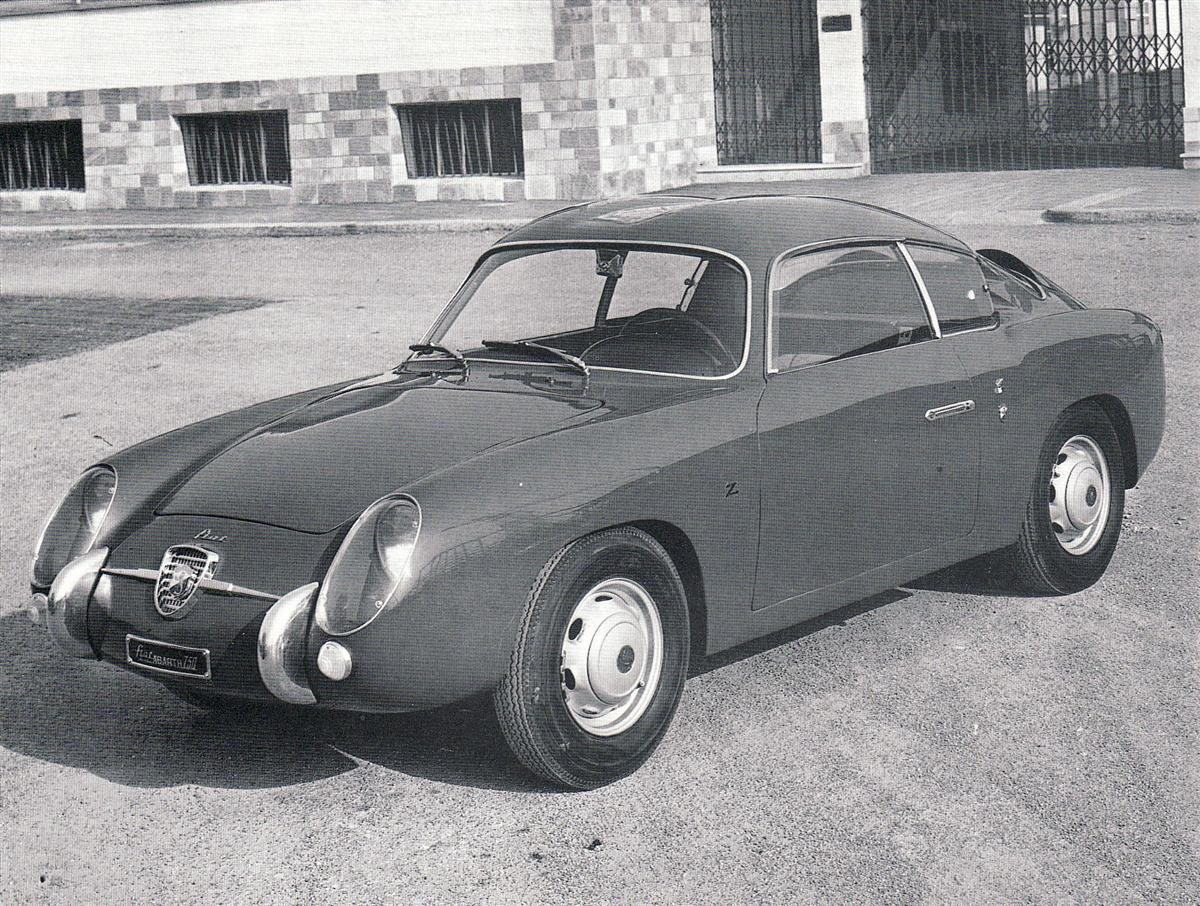 1957_Zagato_Fiat_Abarth_750_GT_Coupe_01.jpg
