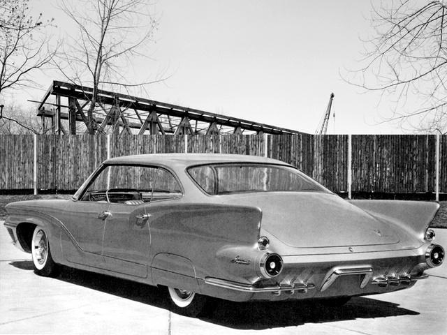 Chrysler Ru Autos Post