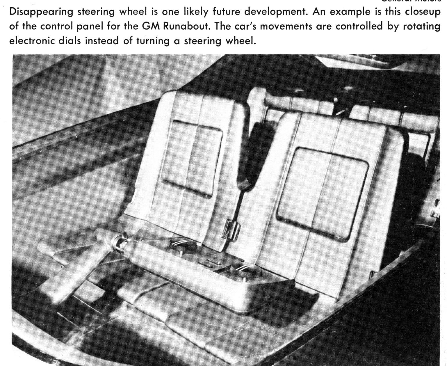 1964_GM_Runabout_Interior_01.jpg