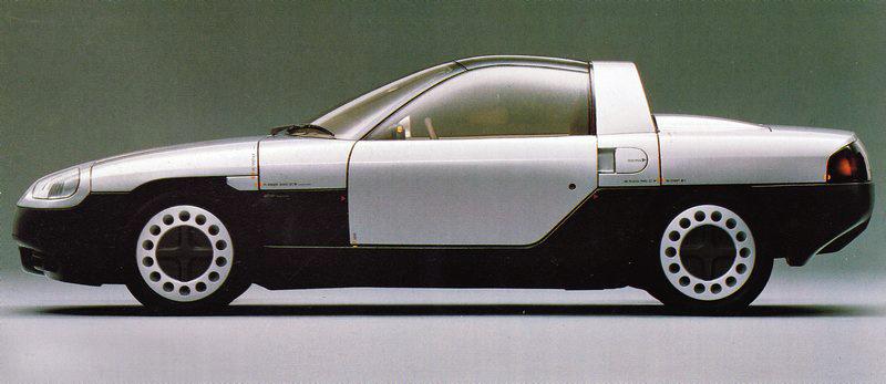 1987 Mazda Mx 04