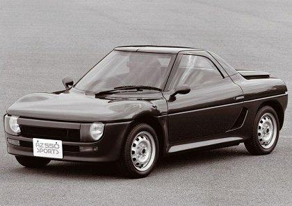 [Image: 1989_Mazda_AZ550.jpg]