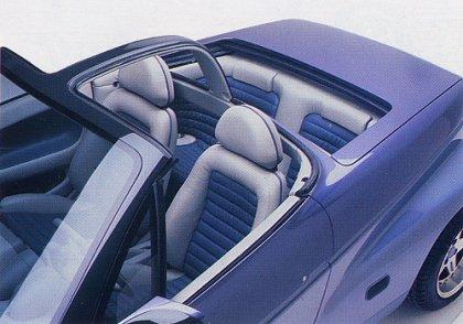 """[Concepts] Les """"vieux"""" concepts ! - Page 17 1991_VW_Vario-II_05"""