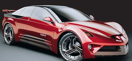 Pontiac Rageous, Image source:http://www.carstyling.ru/resources/concept/1997_Pontiac_Rageous_Concept_02.jpg