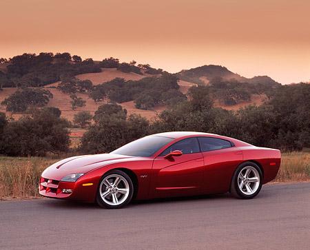 1999_Dodge_Charger_Concept_06.jpg