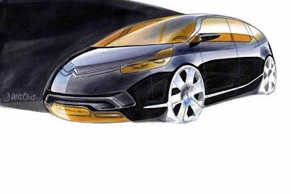[Présentation] Le design par Citroën - Page 2 2003citroen_c-airlounge_s1