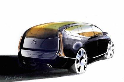 [Présentation] Le design par Citroën - Page 2 2003citroen_c-airlounge_s2