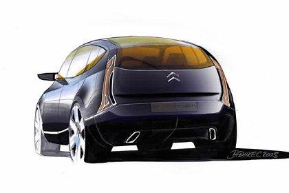[Présentation] Le design par Citroën - Page 2 2003citroen_c-airlounge_s3