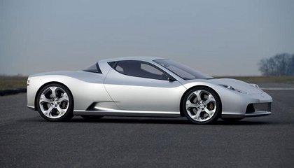 2003 <b>Honda HSC</b> - Concepts