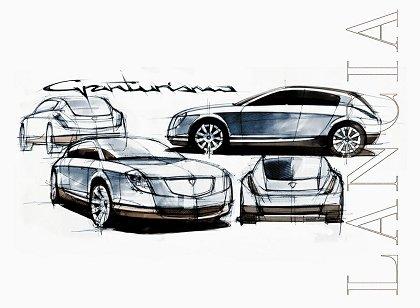 http://www.carstyling.ru/resources/concept/2003lancia_granturismo_stilnovo_01.jpg