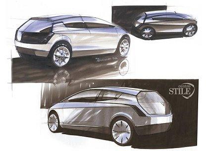 http://www.carstyling.ru/resources/concept/2003lancia_granturismo_stilnovo_06.jpg