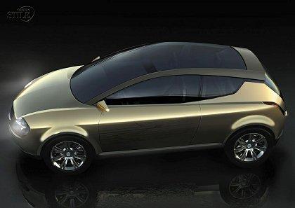 http://www.carstyling.ru/resources/concept/2003lancia_granturismo_stilnovo_13.jpg